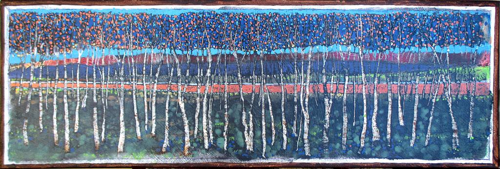 paintings 2015